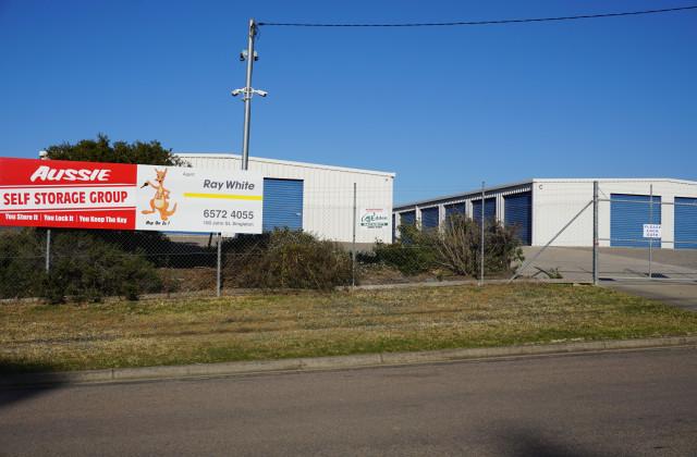 37 Enterprise Crescent, SINGLETON NSW, 2330