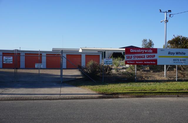 26 Enterprise Crescent, SINGLETON NSW, 2330
