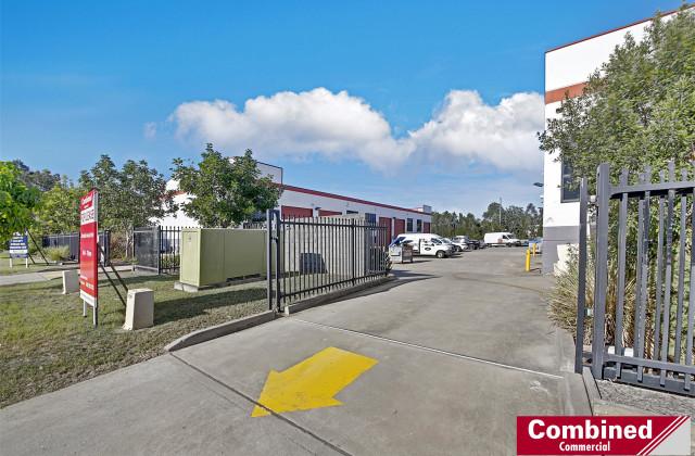 2/6-8 Bluett Drive, SMEATON GRANGE NSW, 2567