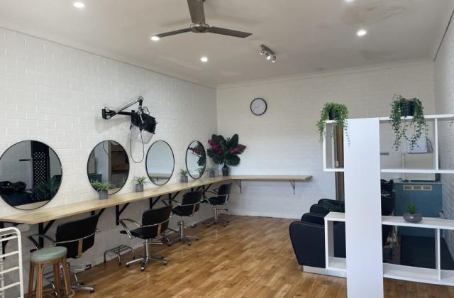 Shop 3/70 First Avenue, SAWTELL NSW, 2452