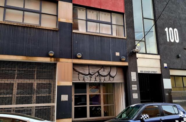 2/100 Dover Street, CREMORNE VIC, 3121