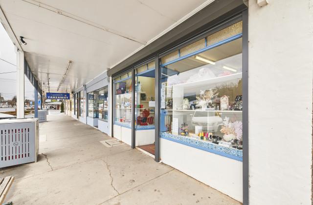 111-115 High Street, HEATHCOTE VIC, 3523