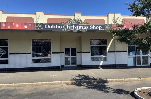 97 Bourke Street, DUBBO NSW, 2830