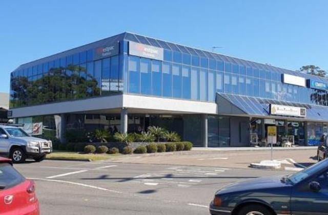 Shop 1/148-158 The Entrance Road, ERINA NSW, 2250