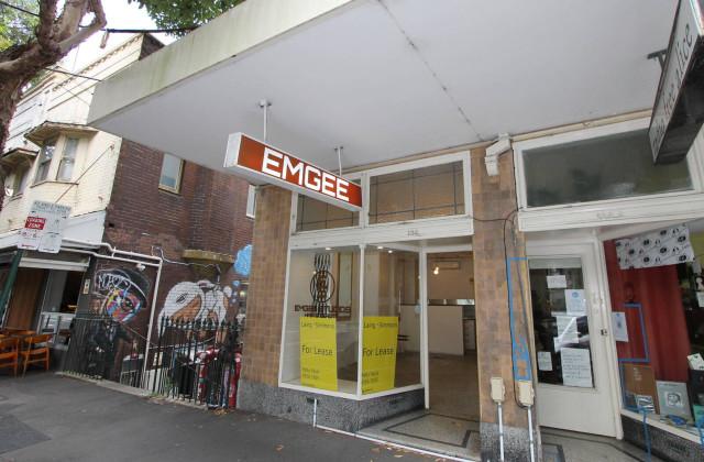 Shop 1/134 Darlinghurst Rd, DARLINGHURST NSW, 2010