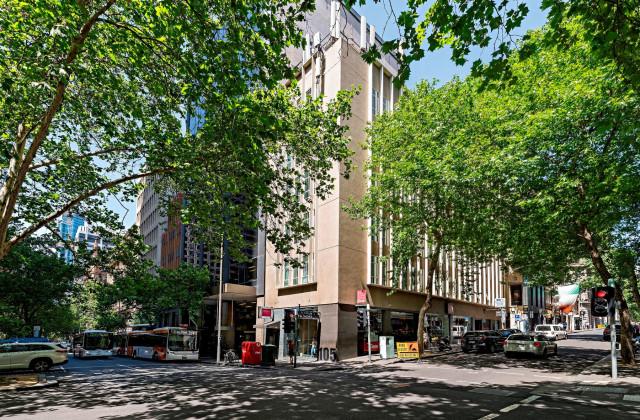 Level 4/105 Queen Street, MELBOURNE VIC, 3000
