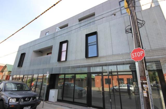 Ground Floor/77 Victoria Street, WINDSOR VIC, 3181