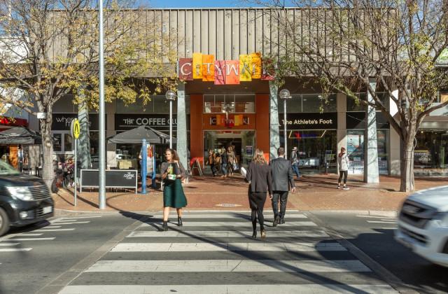 16/519-525 Dean Street, ALBURY NSW, 2640