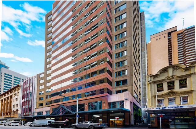 Level 3/306/370 Pitt Street, SYDNEY NSW, 2000