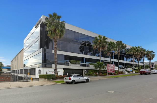 20 Highgate Street, AUBURN NSW, 2144