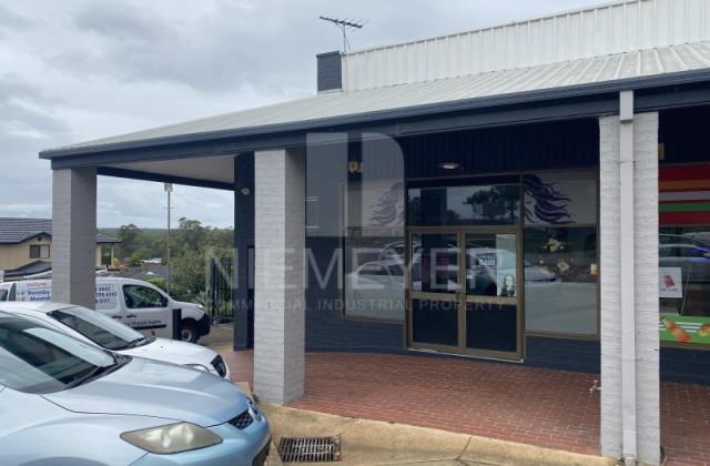 95 Harrow Road, GLENFIELD NSW, 2167