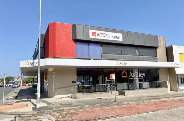 668-672 Pittwater Road, BROOKVALE NSW, 2100