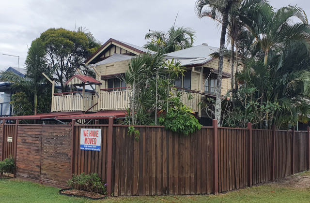 240 Spence Street, BUNGALOW QLD, 4870