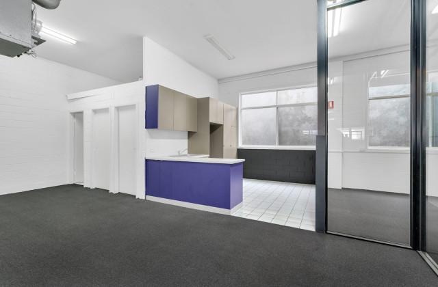 1st Floor/28 Cubitt Street, CREMORNE VIC, 3121