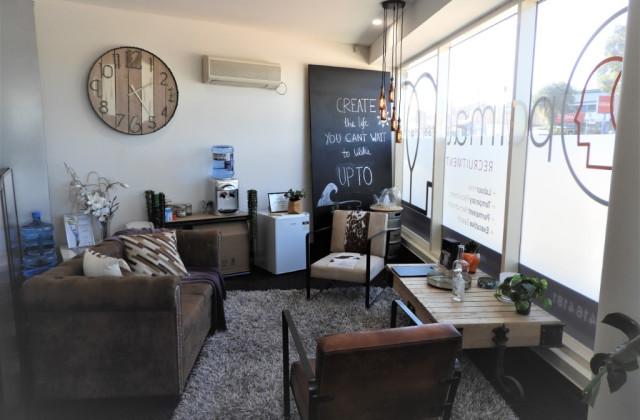 Ground Floor/477 Pittwater Road, BROOKVALE NSW, 2100
