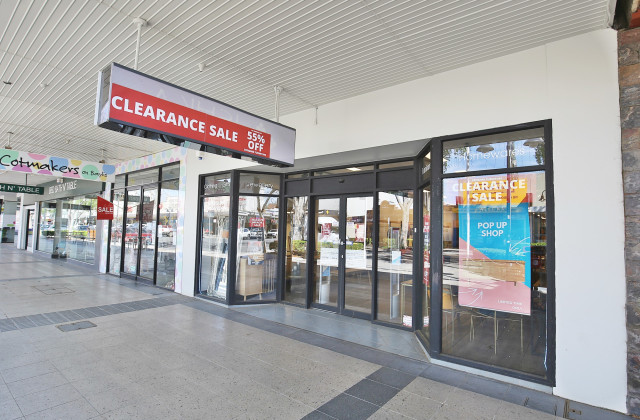 158 Baylis Street, WAGGA WAGGA NSW, 2650