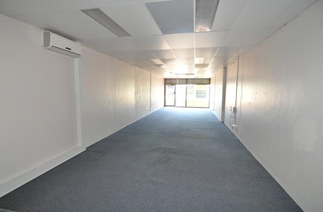270B Ross River Road, AITKENVALE QLD, 4814