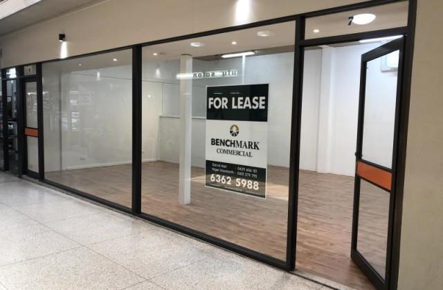 Shop  6 & 7/142-148 Summer Street, ORANGE NSW, 2800