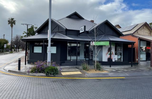 Shop 1A/141 King William Road, UNLEY SA, 5061