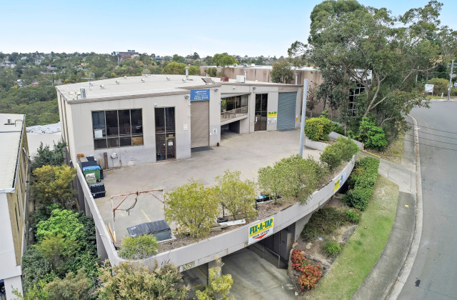 41 Leighton Place, ASQUITH NSW, 2077