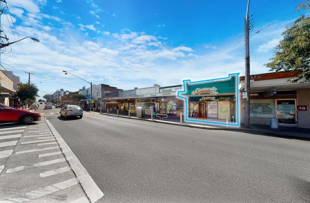 42 Penshurst Street, PENSHURST NSW, 2222