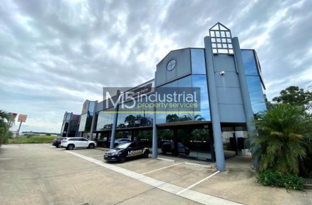 Unit 1/341 Milperra Road, MILPERRA NSW, 2214