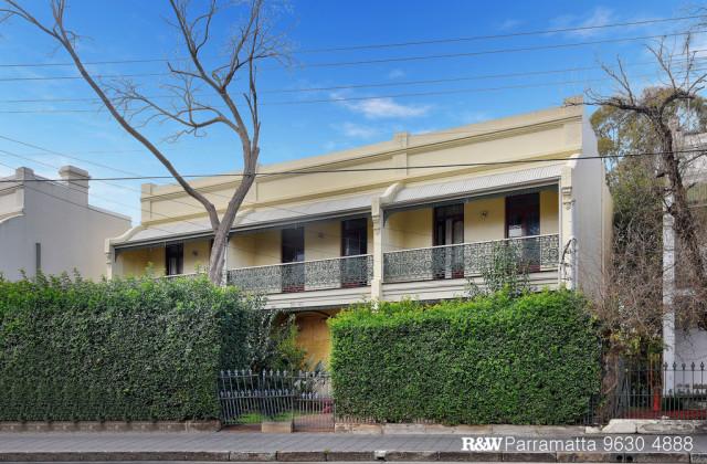 36-40 Station Street East, HARRIS PARK NSW, 2150