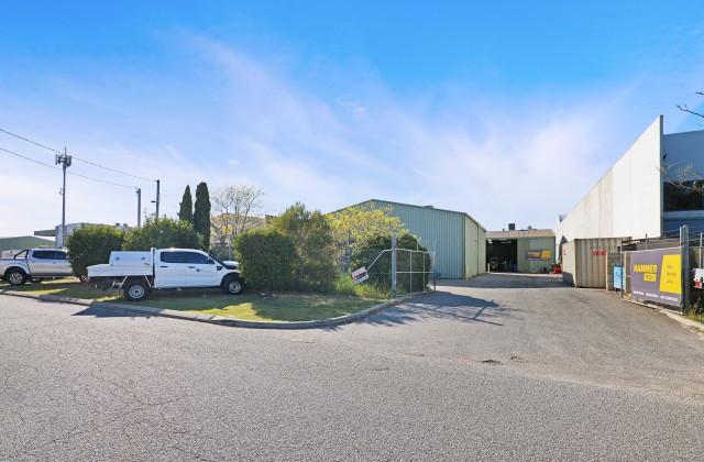 LOT Units  / 1 & 2 /65 Chisholm Crescent , KEWDALE WA, 6105