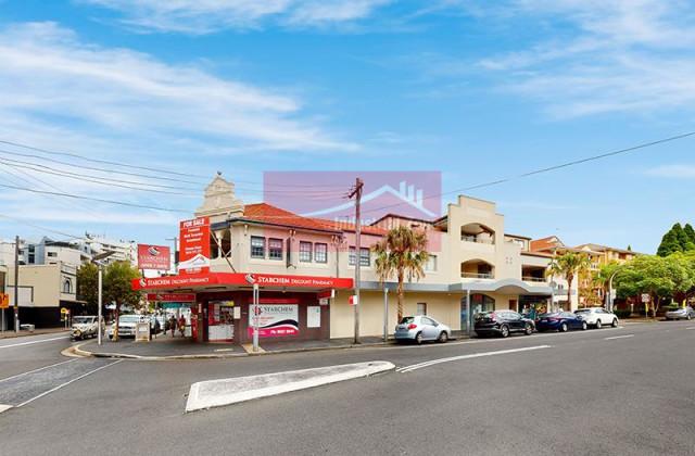 279 Bay Street, BRIGHTON LE SANDS NSW, 2216