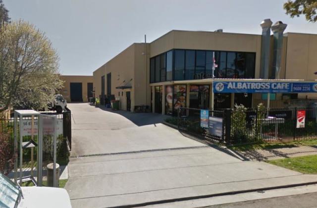 18 Enterprise Circuit, PRESTONS NSW, 2170