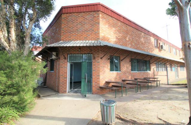 Unit 2/21 Bessemer Street, BLACKTOWN NSW, 2148