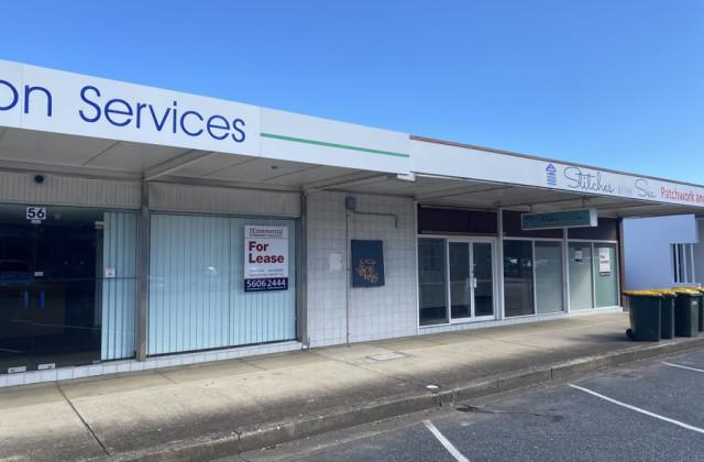 1a/56 Moonee Street, COFFS HARBOUR NSW, 2450