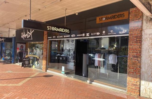 234 Summer Street, ORANGE NSW, 2800