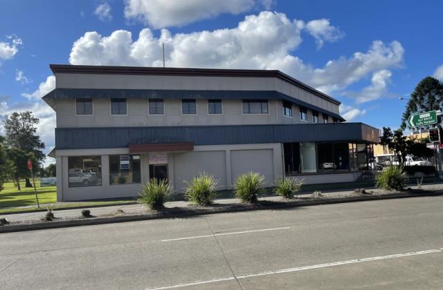 41-43 Belgrave Street, KEMPSEY NSW, 2440