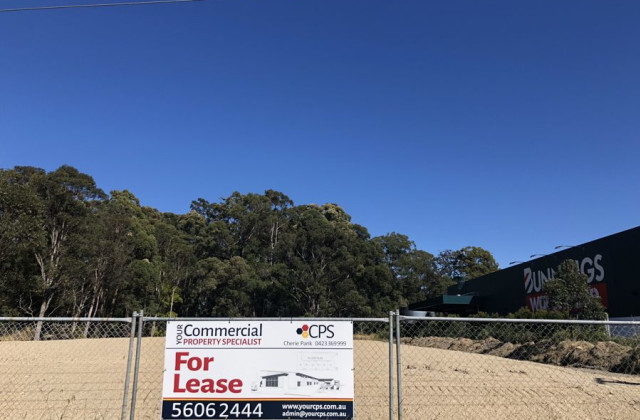 3/Lot 13 Cook Drive, COFFS HARBOUR NSW, 2450