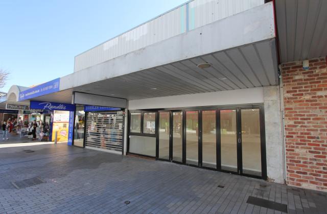 1/33-35 Cronulla Street, CRONULLA NSW, 2230