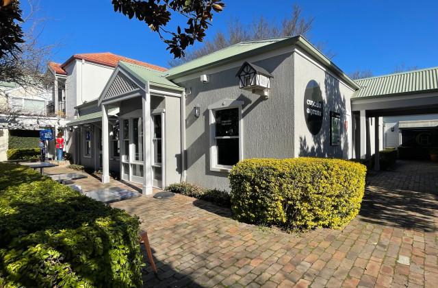 Shop 2B Hunter Valley Gardens, 2090 Broke Road, POKOLBIN NSW, 2320