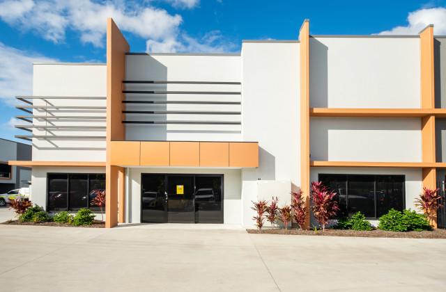 13/214-224 Lahrs Road, ORMEAU QLD, 4208