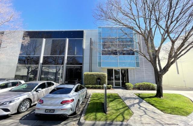 7 Gateway Court, PORT MELBOURNE VIC, 3207