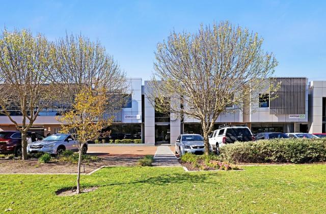 LOT Suite  / 12/63 Knutsford Avenue, RIVERVALE WA, 6103