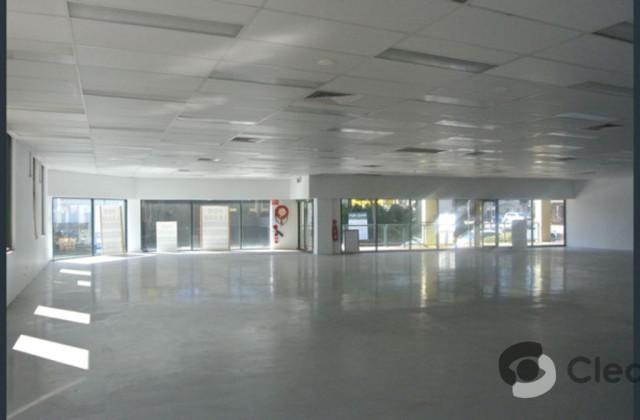 Shop 5, 6 & 7/73 Longueville Road, LANE COVE NSW, 2066