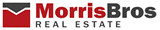 Morris Bros Pty Ltd