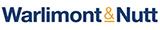 Warlimont & Nutt Pty Ltd