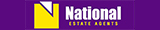 National Estate Agents Pty Ltd