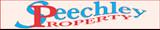 Speechley Property