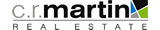 C R Martin Real Estate