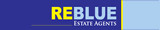 RE Blue Estate Agents