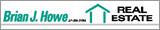 Brian J Howe Real Estate
