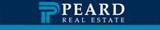 Peard Real Estate Hillarys - Sales