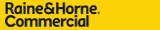 Raine & Horne Commercial - Wembley
